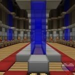 Back-To-Basics-Resource-Pack-for-minecraft-texytures-5