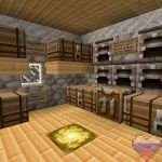 Jehkobas-Fantasy-Resource-Pack-for-minecraft-download-7