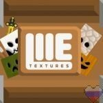 LIIEs-Resource-Pack-for-minecraft-textures-1