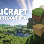 LoKiCraft-PureCartoonPack-for-minecraft-textures-1