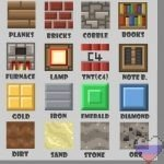 Mad-Pixels-Cartoony-Resource-Pack-for-minecraft-7