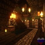 Mizunos-16-Craft-Resource-Pack-for-minecraft-5