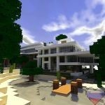 Modern-HD-Pack-FOR-MINECRAFT-1