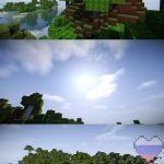 Real-Nature-Resource-Pack