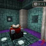 Crafteryada-Resource-Pack-for-minecraft-7