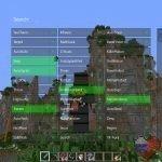 чит-клиент Wurst minecraft 1.11, 1.10, 1.9, 1.8, 1.7