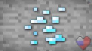 Чит коды в Майнкрафт 1.11, 1.10, 1.9, 1.8, 1.7