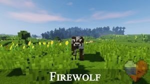Firewolf-Resource-Pack-1