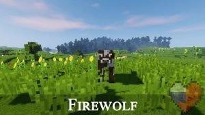 Firewolf-Resource-Pack-1