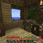 Скачать Ресурспак для Minecraft Majestica 1.11
