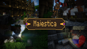Majestica-Resource-Pack-3