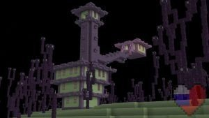 Tyzas-SimplySharp-Resource-Pack-for-minecraft-3