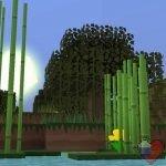 Скачать Ресурспак для Minecraft SimplySharp 1.11