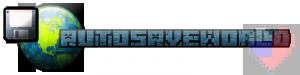 Скачать плагин autosaveworld spigot 1.11.2