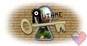 Плагин авторизации AuthMe spigot 1.11.2