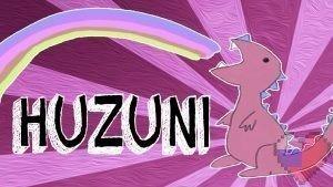 Скачать чит Xuzuni для minecraft 1.11.2