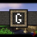 Ресурспак Gearan для Майнкрафт 1.12