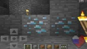 minecraft_pe_seed_1408162313