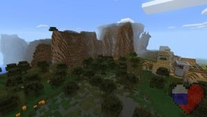 minecraft_pocket_edition_seed_10