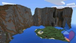 minecraft_pocket_edition_seed_2