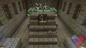 minecraft_pocket_edition_seed_4