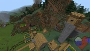 minecraft_pocket_edition_seed_5