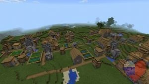 minecraft_pocket_edition_seed_6