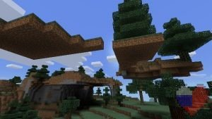 minecraft_pocket_edition_seed_7