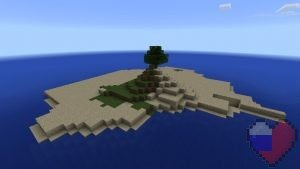 minecraft_pocket_edition_seed_8