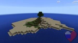 minecraft_pocket_edition_seed_8