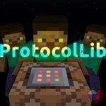 protocollib