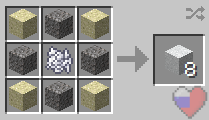 крафт-бетонного-порошка