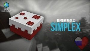ресурспак-simplex-1.12