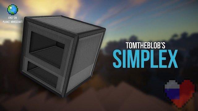ресурспак-simplex-1.12_2