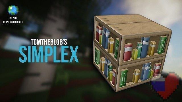 ресурспак-simplex-1.12_4