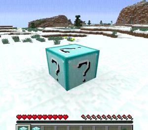 Алмазные лаки блоки