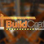 Мод BuildCraft для Майнкрафт 1.13/1.12.2/1.11.2