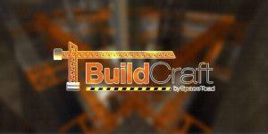 BuildCraft для Майнкрафт 1.13/1.12.2/1.11.2