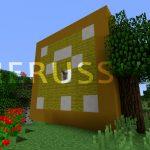 "Мод на лаки блоки ""Lucky Block""  для Майнкрафт 1.12.2/1.7.10"