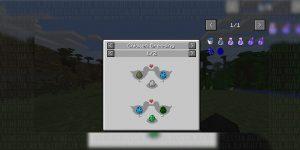 "Мод на куриц ""Just a lot of Chickens"" для Майнкрафт 1.12.2/1.11.2"