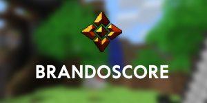 Мод BrandonsCore 1.12.2/1.11.2/1.7.10