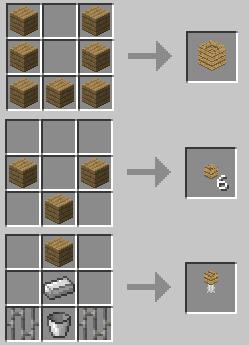 Мод AgriCraft Для Майнкрафт 1.12.2/1.7.10