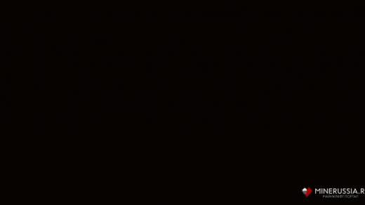 Мод Better Title Screen Для Майнкрафт 1.13.2/1.12.2/1.7.10