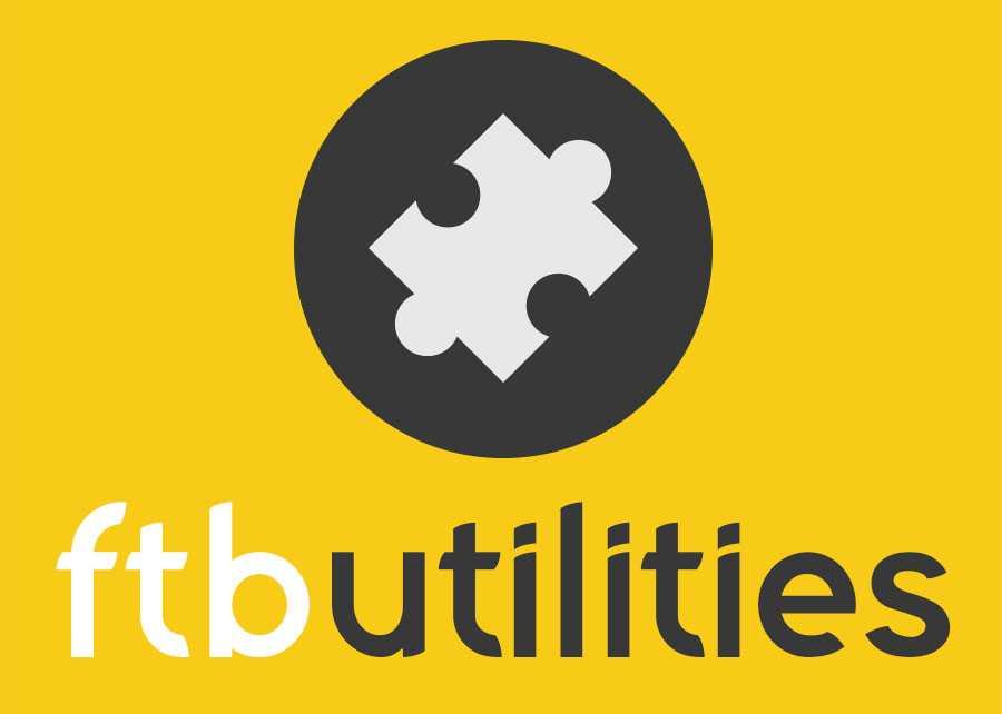 Мод FTB Utilities Для Майнкрафт 1.12.2/1.10.2/1.7.10