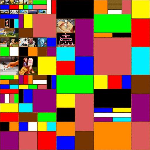 Мод Paintings ++ Для Майнкрафт 1.12.2/1.11.2/1.10.2