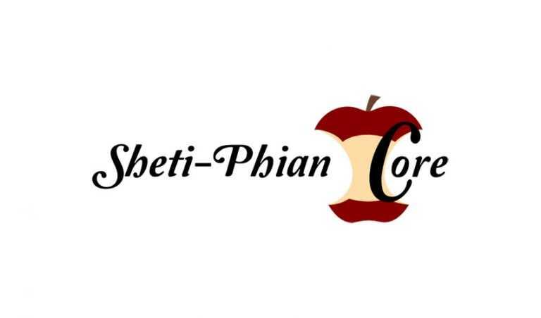 Мод ShetiPhianCore Для Майнкрафт 1.12.2/1.7.10