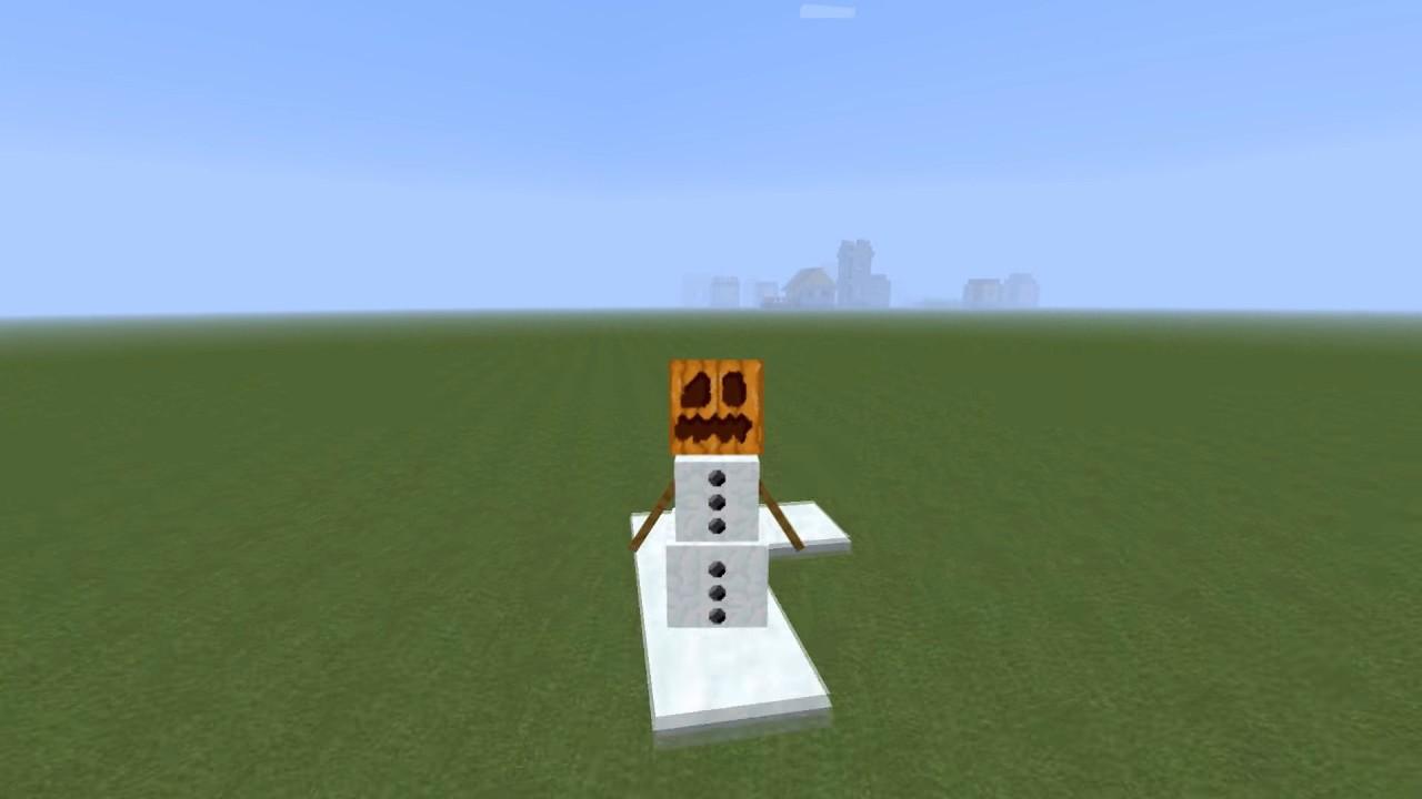 Мод на превращения Shape Shifter Z - скриншот 5