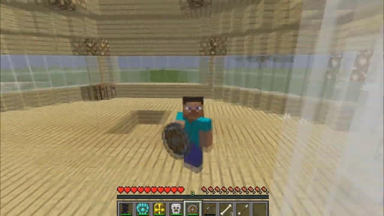 Мод нащиты - скриншот 8