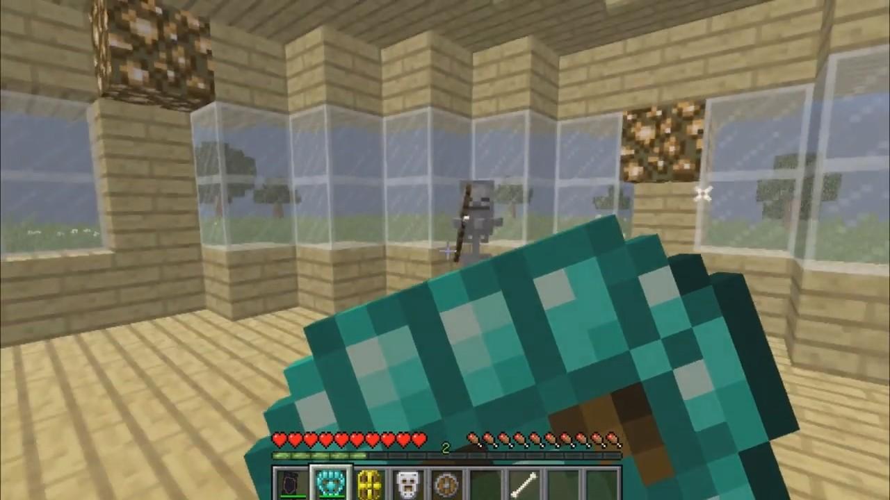 Мод нащиты - скриншот 6