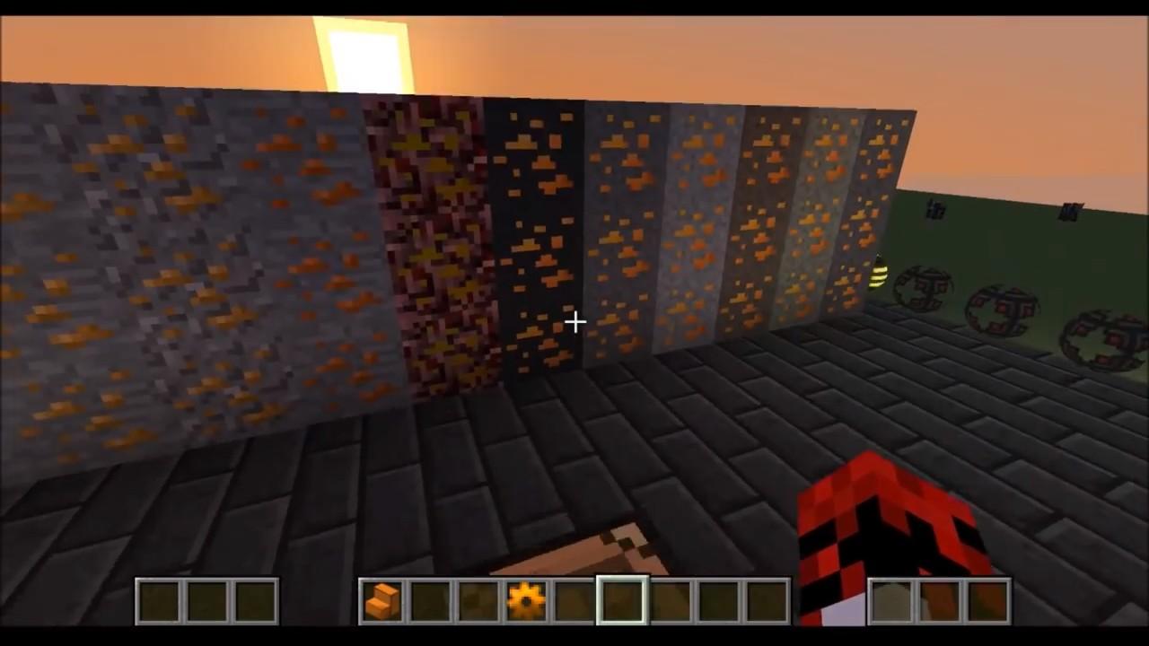 Мод UniDict - скриншот 8